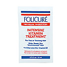 A product thumbnail of Folicure Intensive Vitamin Treatment