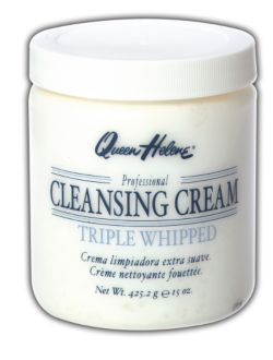 Queen Helene Cleansing Cream