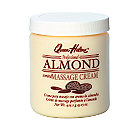 A product thumbnail of Queen Helene Almond Massage Cream