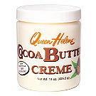 A product thumbnail of Queen Helene Cocoa Butter Creme