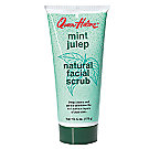 A product thumbnail of Queen Helene Mint Julep Natural Face Scrub