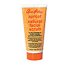 A product thumbnail of Queen Helene Apricot Natural Facial Scrub