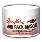 A product thumbnail of Queen Helene Mud Pack Masque
