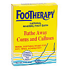 A product thumbnail of Queen Helene Footherapy Foot Bath