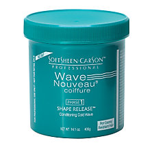 A product thumbnail of Wave Nouveau Coiffure Shape Release