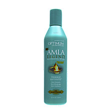 A product thumbnail of Amla Legend Damage Antidote Oil Moisturizer