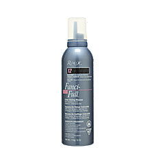 A product thumbnail of Roux Fanci-Full Color Styling Mousse #12