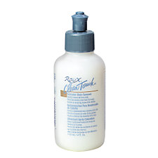 A product thumbnail of Roux Clean Touch Haircolor Stain Remover 4 oz.