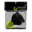 A product thumbnail of Colortrak Foil Hair Color Kit