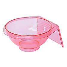 A product thumbnail of Colortrak PinkTint Bowl