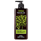A product thumbnail of Body Drench Indian Neroli Oil Body Lotion