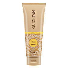 A product thumbnail of Body Drench Quick Tan Gradual Self Tanning Lotion