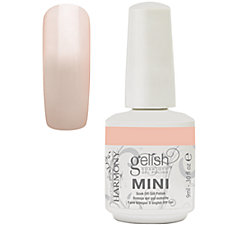 A product thumbnail of Gelish Simple Sheer