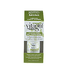 A product thumbnail of Gelish Mini VitaGel Strength