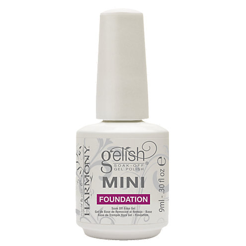 Gelish Mini Foundation Base Gel