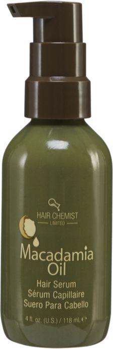 A product thumbnail of Macadamia Oil Hair Serum