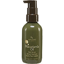 A product thumbnail of Macadamia Oil Hair Serum