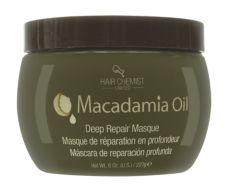 A product thumbnail of Macadamia Oil Deep Repair Masque