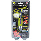 A product thumbnail of Micro Touch Max Hair Remover