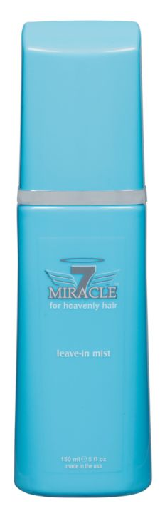 A product thumbnail of Miracle 7 Leave-in Mist 5 oz.