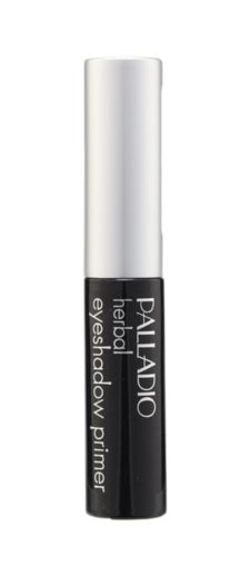 Palladio Herbal Eye Shadow Primer