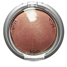 A product thumbnail of Palladio Baked Blush