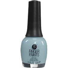 A product thumbnail of FingerPaints Tiffany Imposter