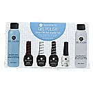 A product thumbnail of FingerPaints Soak-Off Gel Polish Starter Kit