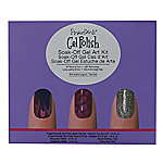 A product thumbnail of FingerPaints Soak-Off Gel Polish Nail Art Kit