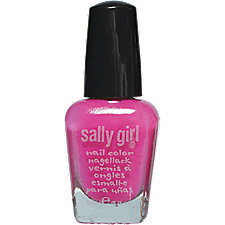 A product thumbnail of Nail Color