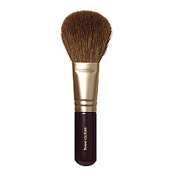 Femme Couture - Mineral Effects All Over Face Brush :  foundation brush powder brush makeup brush face brush