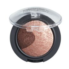 Baked Eye Shadow Duo Jumpin Java
