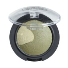 Baked Eye Shadow Duo Hazel Eyes