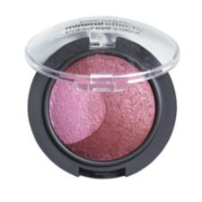 Baked Eye Shadow Duo Wine Devine