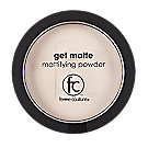A product thumbnail of Femme Couture Matte Mattifying Powder