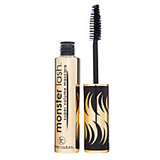 A product thumbnail of Femme Couture Monster Lash Mascara Blackest Black