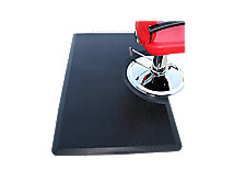 A product thumbnail of 3' x 5' Comfort Craft Classic Polyurethane Mat Rectangle