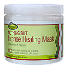 A product thumbnail of Nothing But Intense Healing Mask