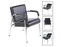 A product thumbnail of Dermatek Auto Recline Shampoo Chair