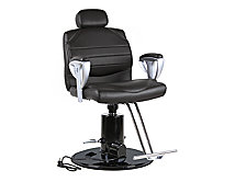 A product thumbnail of Presidio Electric Base Styling Chair