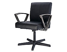 A product thumbnail of Chromium Cr24-S130 Shampoo Chair