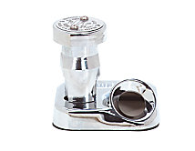 A product thumbnail of Marble Products Vacuum Breaker Complete #1729