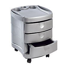 A product thumbnail of Pedicure Utility Cart Model 2042