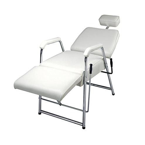 Mini Facial Chair
