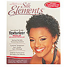 A product thumbnail of Silk Elements No-Lye No-Mix Texturizer System