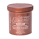 A product thumbnail of Silk Elements MegaSilk Relaxer with Shea Butter
