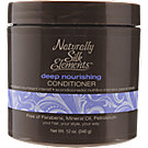 A product thumbnail of Naturally Silk Elements Deep Nourishing Conditioner