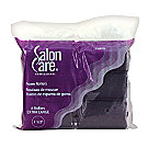 A product thumbnail of Salon Care Foam Rollers