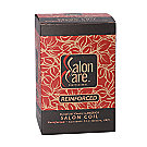 A product thumbnail of Salon Care Professional Reinforced Salon Coil