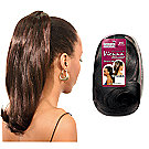 A product thumbnail of Vienna 14 inch Drawstring Synthetic Hair